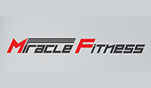 Miracle fitness