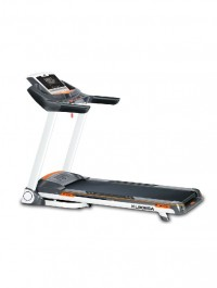 Android Intelligent Motorized Treadmill (Daily Youth - KL906SA)