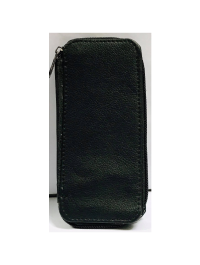 Artificial Leather Key Bag 8  inch
