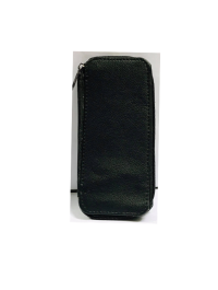 Artificial Leather Key Bag 9 inch