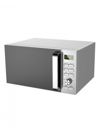 Aura 30 L Microwave Oven Model- AUMG30S