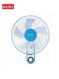 Baltra Cute Wall Fan BF 138 (without remote)