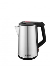 Baltra Eager Cordless Kettle 2.5L, BC 143