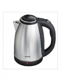 Baltra Fast 1.8L Electric Kettle, BC-122