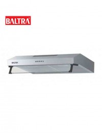 Baltra Solitaire 90P Chimney