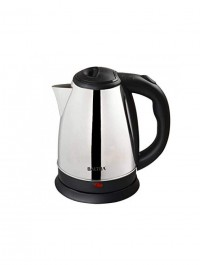 Baltra Super Fast Electric Kettle 1.8LTR, BC-135
