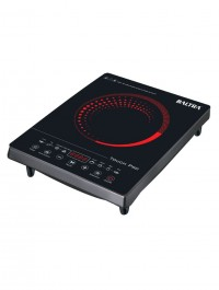 Baltra Touch Pro Induction Cooktop BIC 125