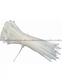 Cable tie Small White