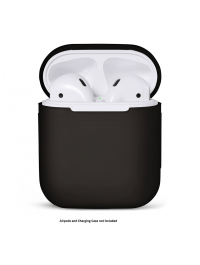 Case For Airpod