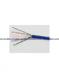 Cat6 Cable (CCA)
