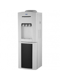 CG Hot And Electronic Cooling Water Dispenser  CGWD38C02HEC
