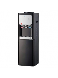 CG Hot And Electronic Cooling Water Dispenser CGWD38K02HECC