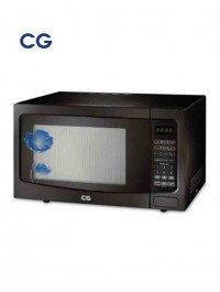 CG Microwave Oven 28 Ltr. Model CGMW28F01G