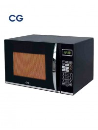 CG Microwave Oven 30 Ltr. Model CGMW30D01C