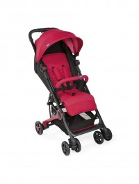 Chicco Chicco Miinimo 3 Stroller Red Passion