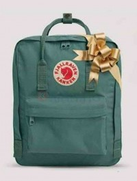 Classic Lightweight Backpack For Women