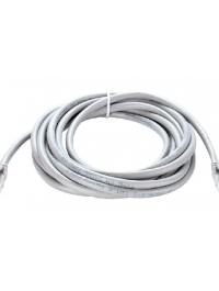 D-LINK NCB-C6UGRYR1-5 CAT6 Networking Cable 5 Meter
