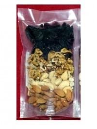 Dry Fruits ( Mixed Nuts) 250gm