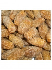 Dry Fruits (Yellow Dates) 1 Kg
