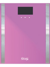 DSP KD7011 Electronic Body Fat Scale