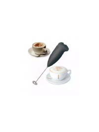 Electric Portable Hand Blender Mixer For Coffee, Shakes, Egg Beater & Milk Shakes