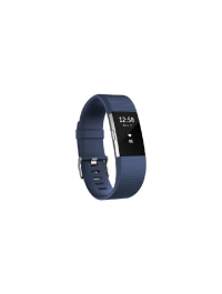 FITBIT CHARGE 2 ( FB407SBUL-BLUE)