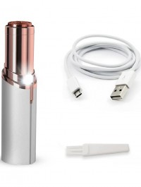 Flawless Hair Remover Rechargeable