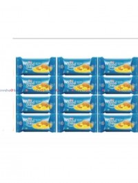 Goodday 75 gm pack of 12