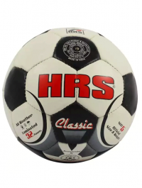 HRS Best Quality Football