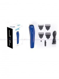 HTC Hair Trimmer AT-528