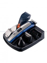 HTC Multi Hair Trimmer AT-1207
