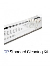 IDP Standard Cleaning Kit
