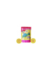 Inch Gold Stick Food For Turtle - 200Gm