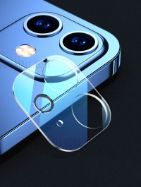 JOYROOM  Tempered Glass Back Camera Lens Protector for iPhone 12