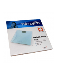 Kitchen Digital Weighing Multi Purpose Scale (sf-400a)
