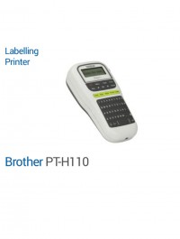 Labelling  Printer Brothers