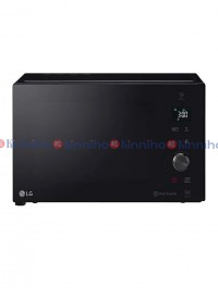 LG 25 Ltrs Microwave Oven  Model- MH6565DIS