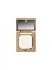 Lotus Herbals Pure Radiance Natural Compact SPF 15, Matte Pearl, 9gm