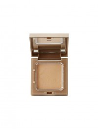 Lotus Pure Radiance Natural Compact SPF 15 - Light Choco 555, 9gm