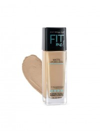 Maybelline Fit Me Foundation (Natural Buff-230) - 30