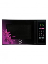 Microwave Oven 34 Ltrs