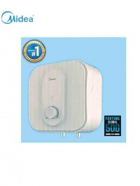Midea Electric Water Heater (Geyser) 10 Ltrs. (D10-20VG1)