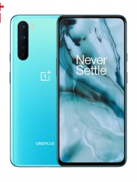 OnePlus NORD [ 12GB RAM, 256 GB ROM, 90 Hz AMOLED Display, Flagship Camera,, Wrap Charge 30T ]