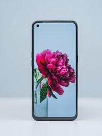 OnePlus Nord CE 5G (8+128)
