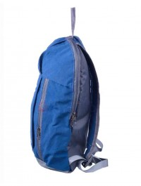 Outdoor Sports Mountaineering-Cycling 10L Lightweight Backpack