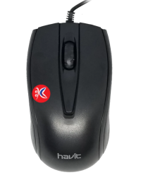 PC series-USB mouse MS871 wired mouse