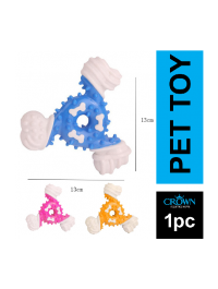 Pet Chewing Darts Toys Dog Chewing Toys Educational Toy
