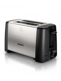 Philips Hd4825/92 Toaster