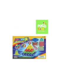 Poco Kids Magnetic Connector