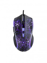 Rapoo V20S Optical Gaming Mouse